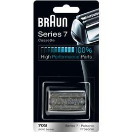 Braun Series 7 70S Shaver Head