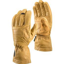 Black Diamond Kingpin Gloves M