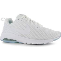 Nike Air Max Motion Low M - White/Black