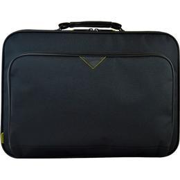 """TechAir Laptop Case 15.6"""" - Black"""