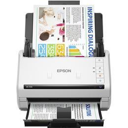 Epson WorkForce DS-530