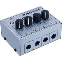 Omnitronic LH-010