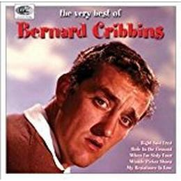 Cribbens Bernard - Very Best Of