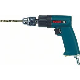 Bosch 0 607 160 501