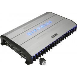 HiFonics BRX2000D