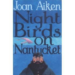 Night birds on nantucket (Pocket, 2004)