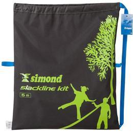 Simond 15m