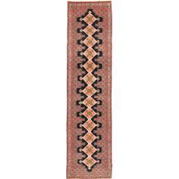CarpetVista NAZA1175 Senneh (91x392cm)
