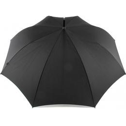 Knirps T900 Extra Long AC Umbrella Black (9639001000)
