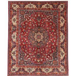 CarpetVista NAZA964 Mashad (305x384cm)