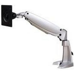 Dataflex Viewmaster 57.122