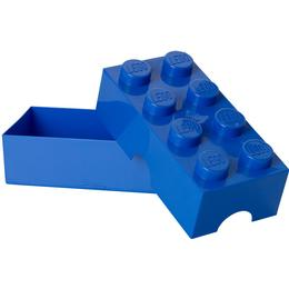 Room Copenhagen Lego Lunch Box
