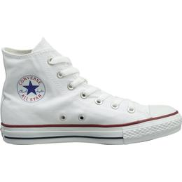 Converse Chuck Taylor All Star High Top - Optical White