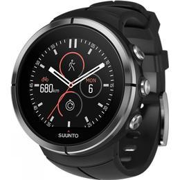 Suunto Spartan Ultra GPS