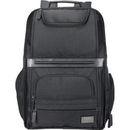 """ASUS Midas Backpack 16"""" - Black"""