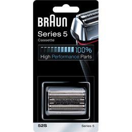 Braun Series 5 52S Shaver Head