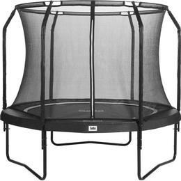 Salta Premium Black Edition 305cm + Safety Net