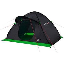 High Peak Swift 3 Pop-Up Tent