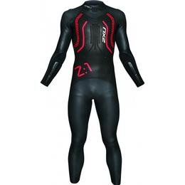 2Xu Z1 Active Full slevees 3mm M