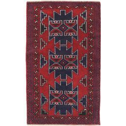 CarpetVista NAZB3670 Beluch (82x138cm)