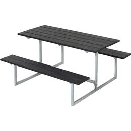 Plus Basic 185800 Bänkbord