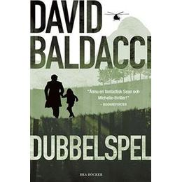 Dubbelspel (Pocket, 2013)