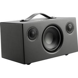 Audio Pro Addon T4