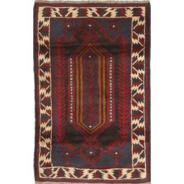 CarpetVista ABCU1627 Beluch (83x137cm)