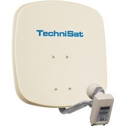 TechniSat DigiDish 45 Beige