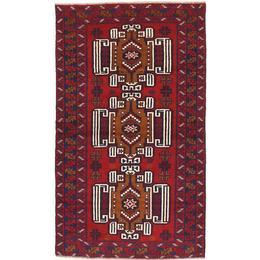 CarpetVista NAZC1152 Beluch (104x188cm)