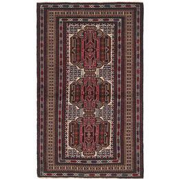 CarpetVista NAZC1151 Beluch (103x182cm)