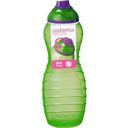 Sistema Hydrate Vattenflaska 0.7 L