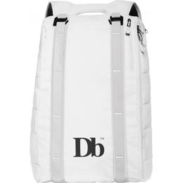 Douchebags The Base 15L - Pure White