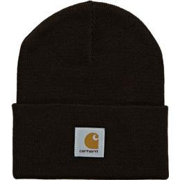Carhartt Watch Hat - Tobacco
