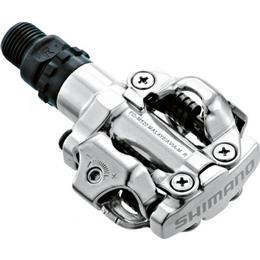 Shimano PD-M520 SPD Clipless Pedal