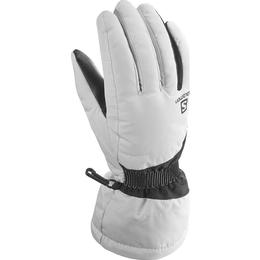 Salomon Force Gloves W
