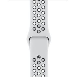 Apple 38mm Nike Sport Band