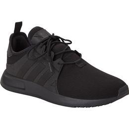 Adidas X_PLR M - Core Black/Trace Grey Metalic /Core Black
