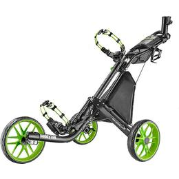 Caddytek EZ V2 Push Cart