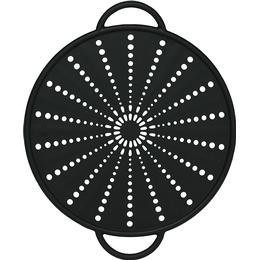 EMSA Smart Kitchen Stänklock till kastruller & stekpannor 26 cm