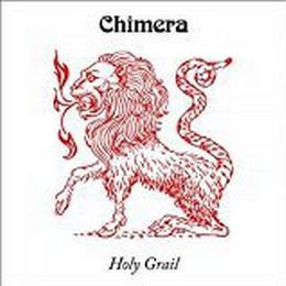 Chimera - Holy Grail