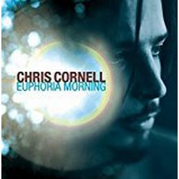 Cornell Chris - Euphoria Morning