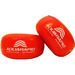 Aquarapid Aquaring