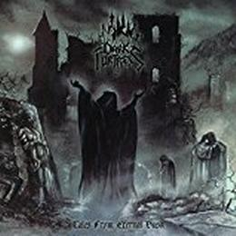 Dark Fortress - Tales From Eternal Dusk (Re-issue 2017)