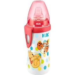 Nuk Disney Winnie the Pooh Active Cup with Spout 300ml