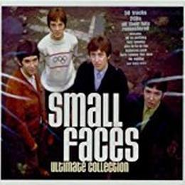 Small Faces - Ultimate Collection