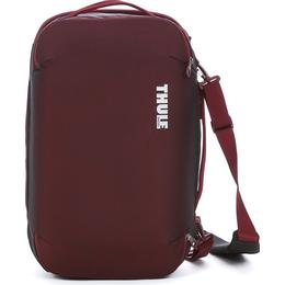 Thule Subterra Carry-On 40L - Ember