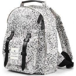 Elodie Details Mini Back Pack - Dots of Fauna