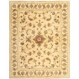 CarpetVista MEHC488 Yazd (200x250cm) Flerfärgad