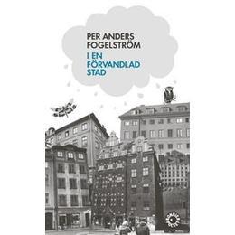 I en förvandlad stad (Pocket, 2009)